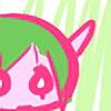 perilxxwasxxhere's avatar