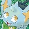 Perinia's avatar