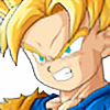 PERIO64's avatar