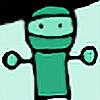 periplanetaplumbum's avatar