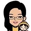 Perish-d-Artist's avatar