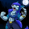 Perithefox10's avatar