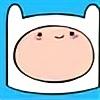 periwii's avatar