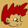 Periwinkle4's avatar