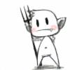periwinkleimp's avatar