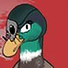PeriwinkleQuack's avatar