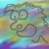 perj132's avatar