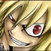 PerkonOzols's avatar