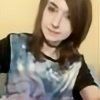 PerKoper's avatar