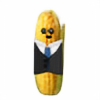 PerKorn's avatar