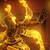 perkstur's avatar