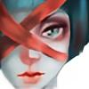 perky-brat's avatar