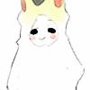 perkydee's avatar