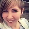 perkyNbLue's avatar