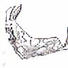 perl1235's avatar