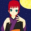 perl7789's avatar