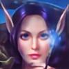 PerlaMarina's avatar