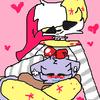 Perlavrilloss's avatar
