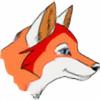 Perlenmond's avatar