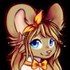 Perlenpfote's avatar