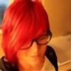 Perlenprinz's avatar