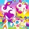perler-me-this's avatar