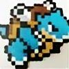 Perler-Pop's avatar