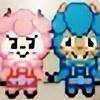 Perler-Works's avatar