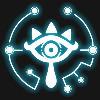 perlerLynel's avatar