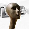PerlerPalace's avatar
