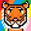 Perlerphile's avatar