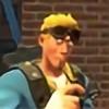 Perlgb's avatar