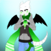 perlialilos's avatar