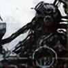 PerlinNoise's avatar
