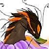 Permafreeze's avatar