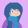 Permafry42's avatar