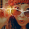 permamint's avatar