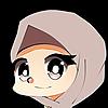 permamna's avatar