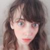 permanentautumn's avatar