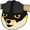 PermanentMarkerBro's avatar