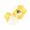 PerMaq's avatar