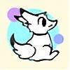 pern2048's avatar