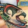 Pernastudios's avatar
