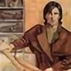PerneseWarrior's avatar