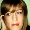 PernilleLarsen's avatar