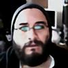 pernobassist's avatar
