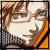 PernQueenRider's avatar