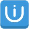 Perobeli's avatar