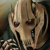 PEROBOXXER's avatar