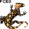 Perocore's avatar